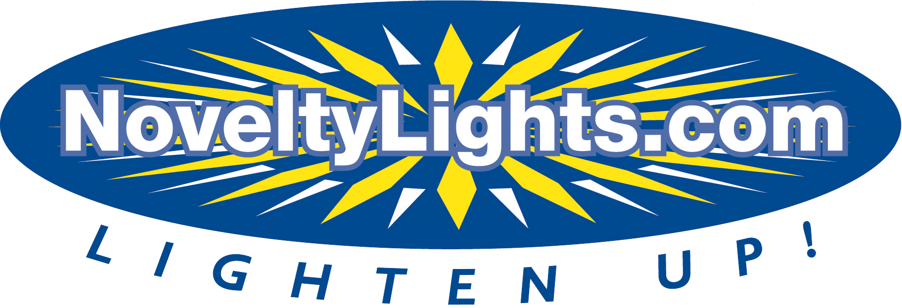 Novelty Lights, Inc.