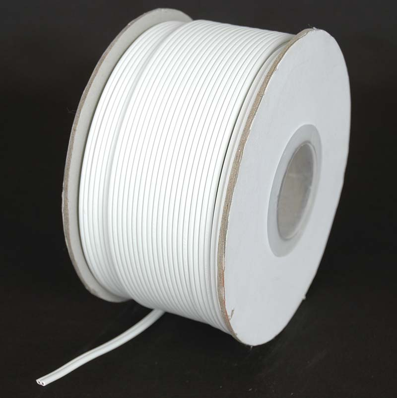 Picture of SPT-1 White Wire 250'
