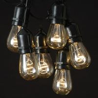 Picture for category Outdoor String Lights