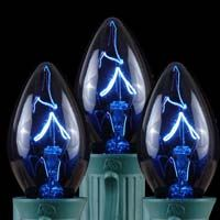 Picture for category Blue C7 Replacement Bulbs
