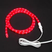 Picture for category Pink Rope Light