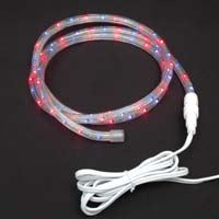Picture for category Red and Blue Rope Light