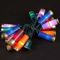Picture for category Shotgun Shell Lights