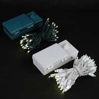 Picture for category 50 Light Battery Operated Christmas Lights