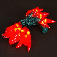 Picture for category Chili Pepper lights