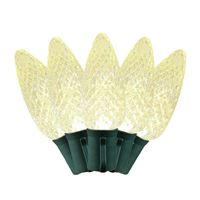 Picture for category C9 LED Bulbs