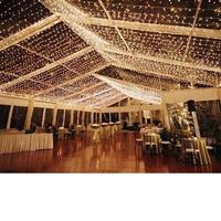 Picture for category Special Event Tent Lighting