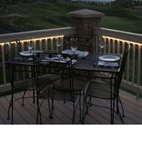 Picture for category Incandescent Rope Lights