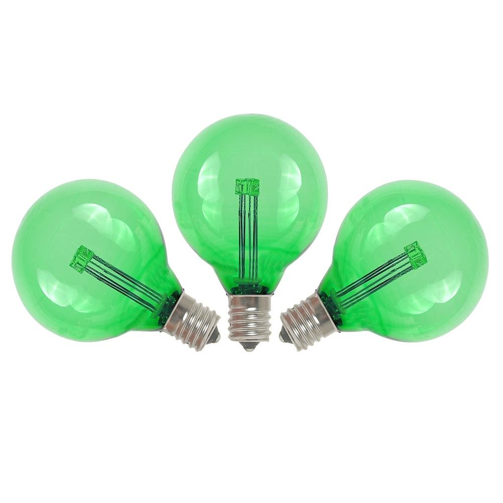 30 Model Outdoor String Lights Replacement Bulbs - pixelmari.com