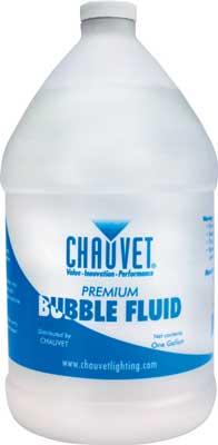 Picture of Bubble Juice 1 Gallon