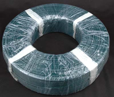 Picture of SPT-1 Green Wire 1000' **ON SALE**