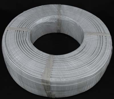 Picture of SPT-2 White Wire 1000'
