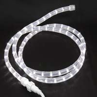 Picture for category Custom Cut 12V LED Rope Light Kits