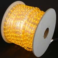 "Picture for category LED 150 Foot Spools of 1/2"" LED Rope Lights with Free Accessory Pack"