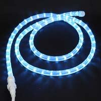 "Picture for category LED Custom LED Rope Lights Kits 1/2"" 120 Volt"