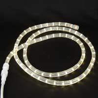 Picture for category Warm White Rope Light
