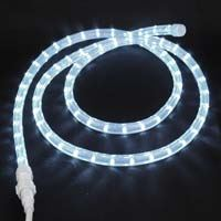 Picture for category White Rope Light