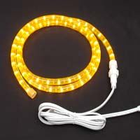 Picture for category Yellow Rope Light