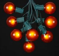 Picture for category Halloween Lights