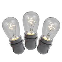 Picture for category S14 Bulbs - Medium Base (e26)