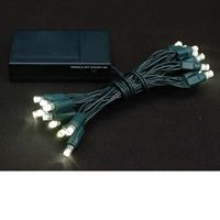 Picture for category Battery Operated LED Mini Lights