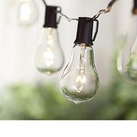Picture for category Vintage String Lights