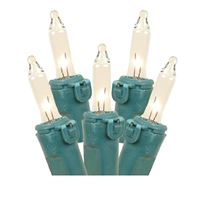 Picture for category Mini Lights on Green Wire