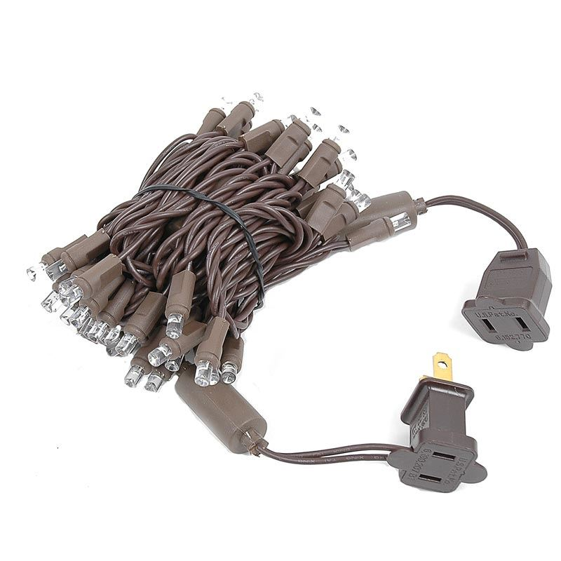 Fantastic Mini Led Lights Brown Wire Ideas Electrical