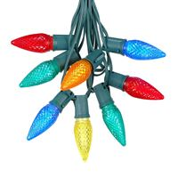 Picture for category C9 LED String Light Sets