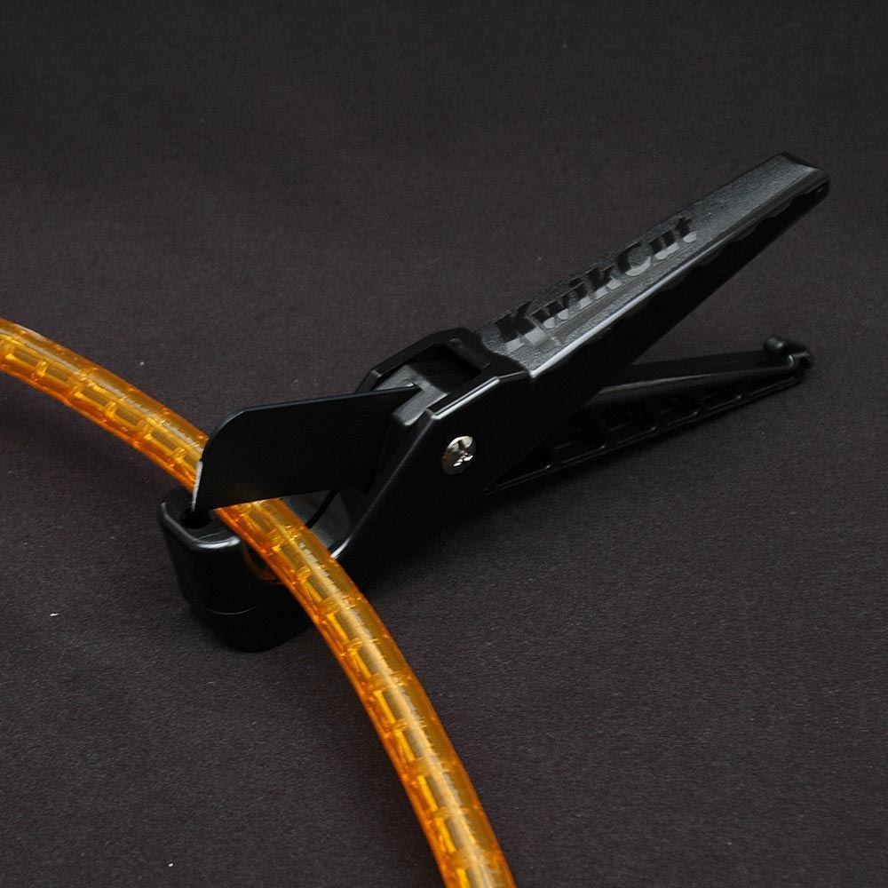 Rope Light Cutter - Novelty Lights, Inc