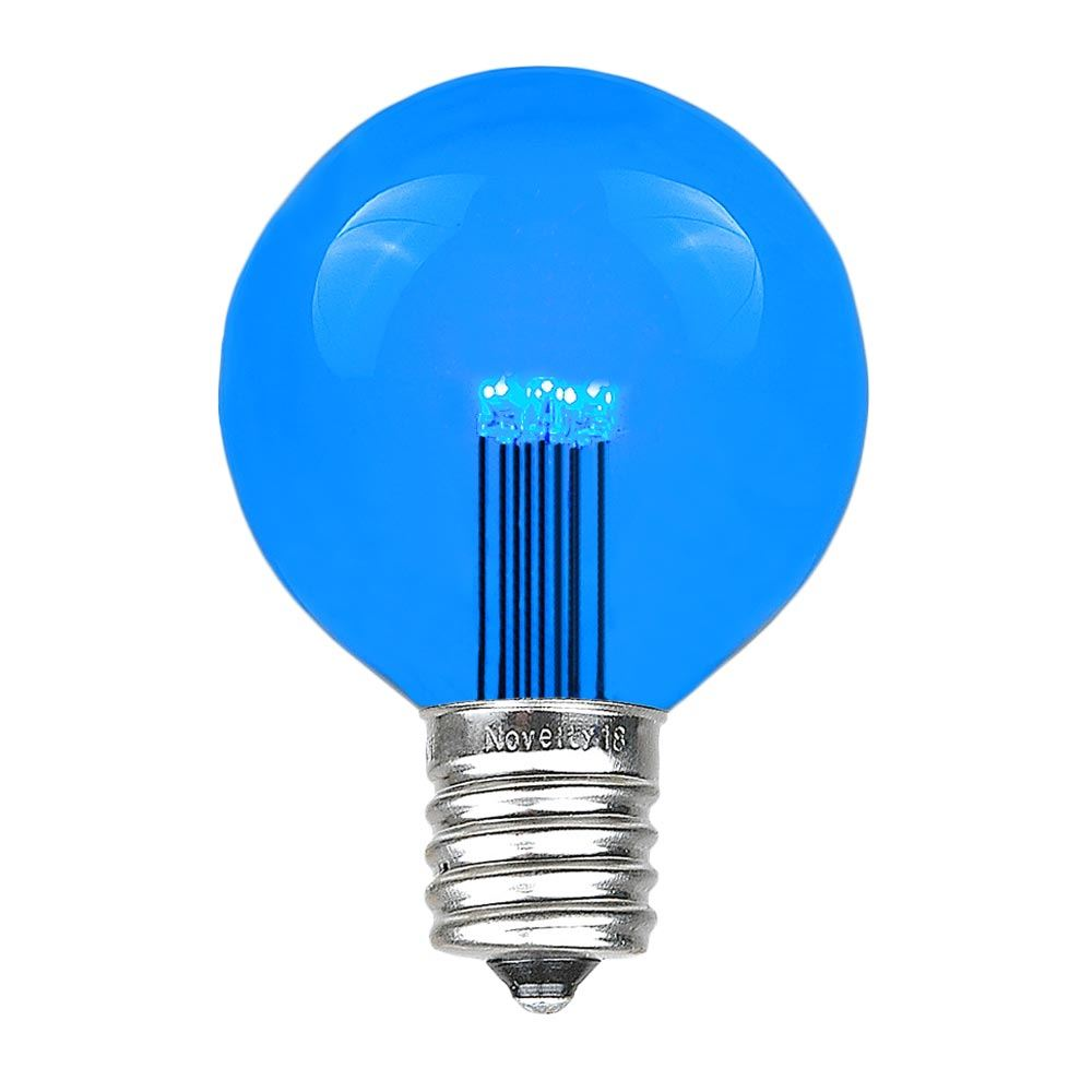 light bulbs halogen blue lighting led bulb specialist volt