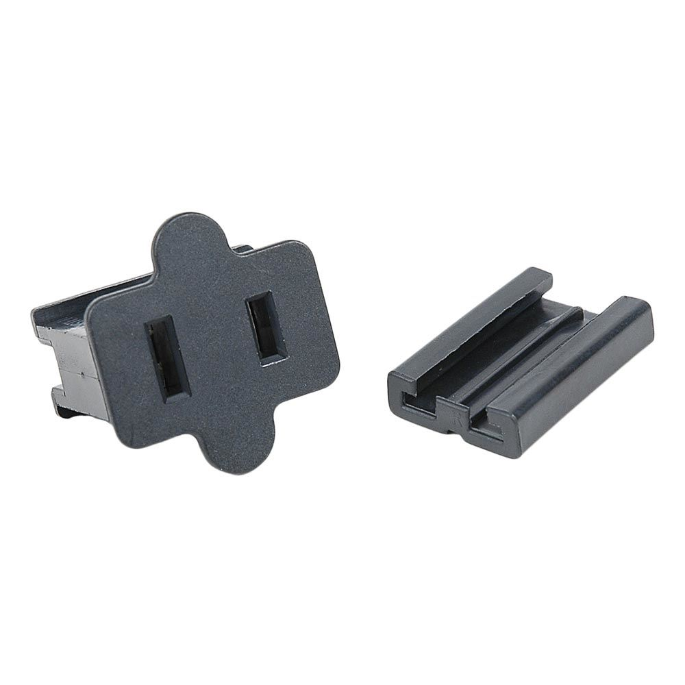 Picture of SPT-1 Female Sockets Black