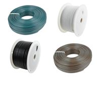 Picture for category Bulk SPT-1 and SPT-2 Zip Cord Wire