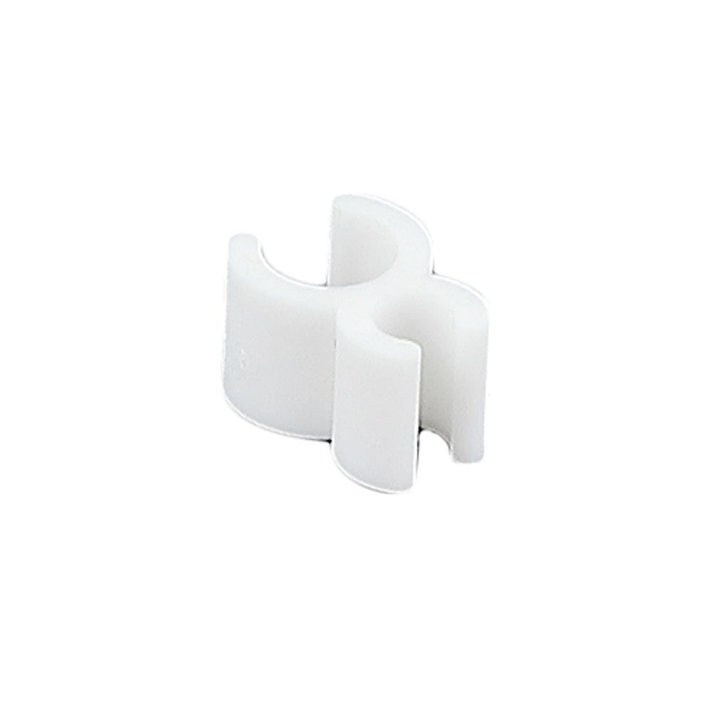 "Picture of Wire Frame Clips for 3/16"" Wire 1000 Pack"