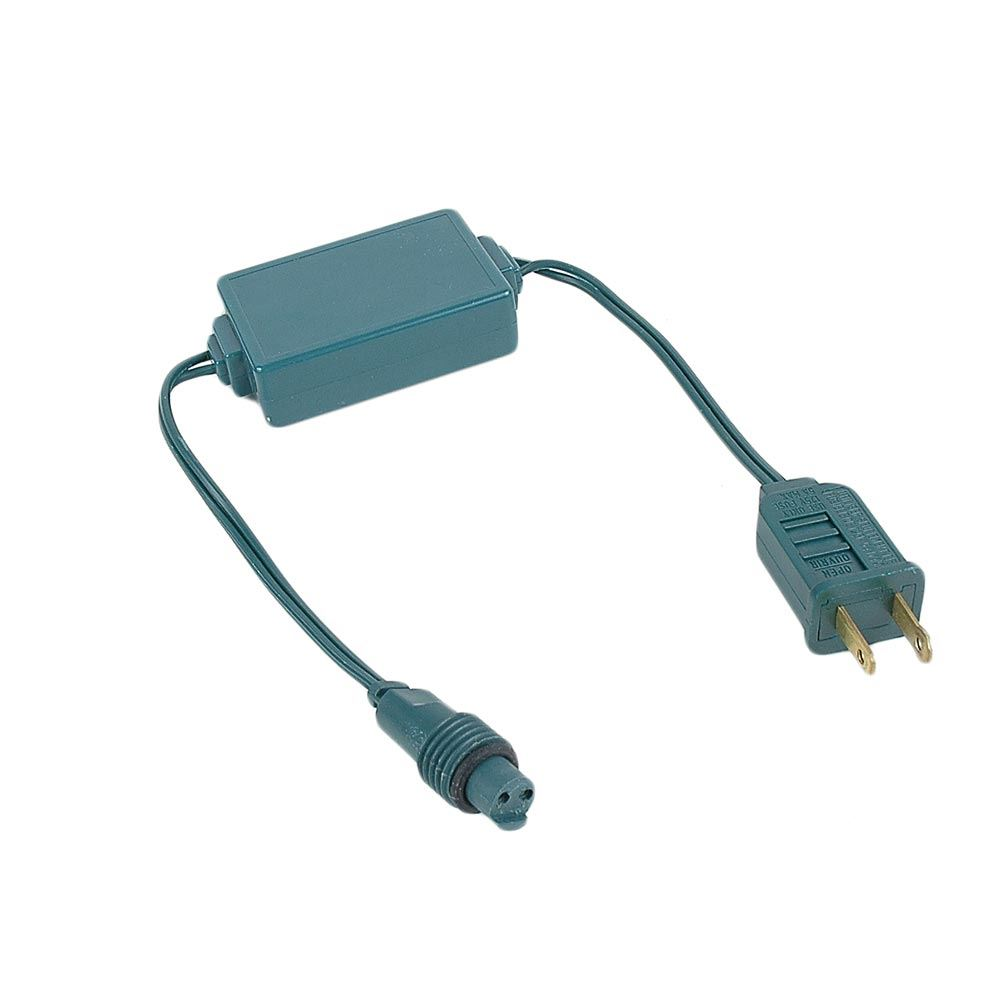 Picture of Coaxial Power Connector