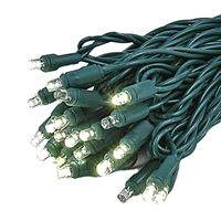 Picture for category Twinkling LED Christmas Lights