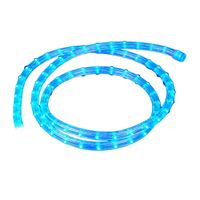 Picture for category LED Custom Rope Light Kits