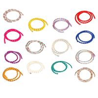 Picture for category Rope Light by Color