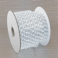 Picture for category 12V LED Rope Light Spools