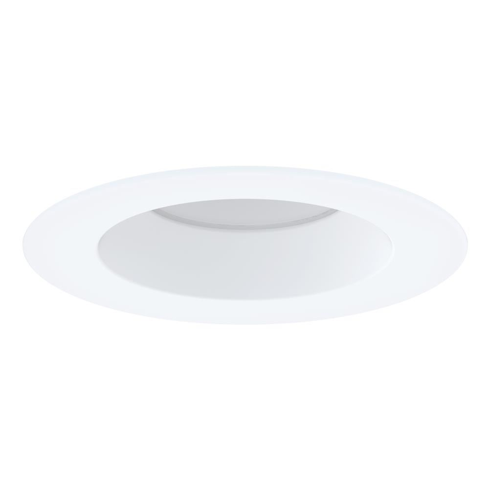 Picture of 5/6 Inch LED Downlight(15Watt) White 5 Color Select 120V