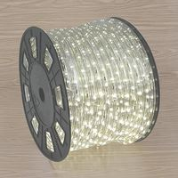 Picture for category Mini LED Rope Light Spools
